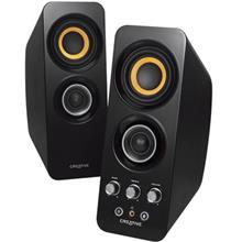 Creative T30 2.0 Wireless Speakers with NFC