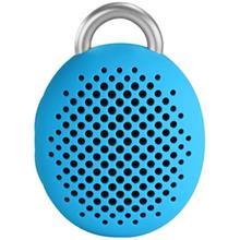 Divoom Bluetune-Bean Portable Bluetooth Speaker