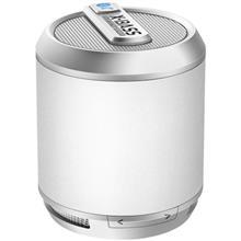 Divoom Bluetune-Solo Bluetooth Speaker