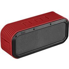 Divoom Voombox Outdoor Bluetooth Portable Speaker