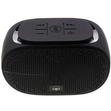 Easimate ESP-100 Portable Bluetooth Speaker