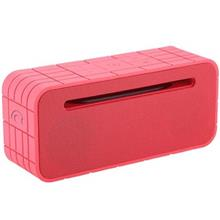 Easimate ESP-200 Portable Bluetooth Speaker