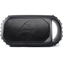 Ecoxgear Ecostone Portable Bluetooth Speaker