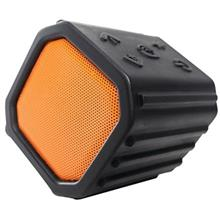 ECOXGEAR ECOPEBBLE Portable Bluetooth Speaker
