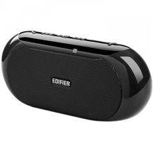Edifier MP211 Portable Bluetooth Speaker