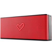 Energy Sistem MUSIC BOX B2 Bluetooth Speaker
