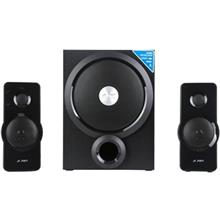 FD a350u Speakers