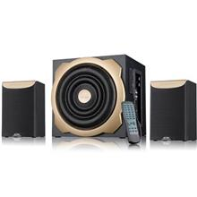FD a520u Speakers