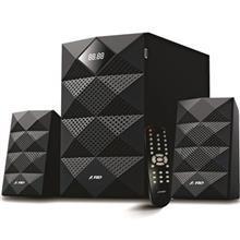FD A180X Bluetooth Speakers