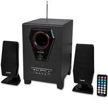 HAVIT HV-SF7100U Speaker