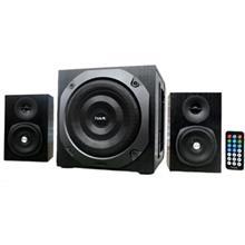 Havit HV-SF8300BT Speaker
