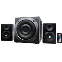 HAVIT HV-SF8300U Speaker