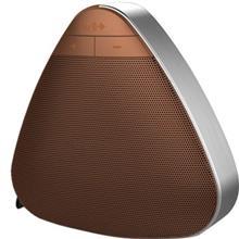 HAVIT M1 Bluetooth Speaker