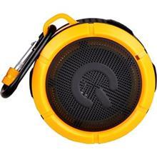HAVIT M5 Bluetooth Speaker