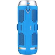 HAVIT M6 Bluetooth Speaker