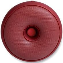 Lexon LA95 Portable Speaker