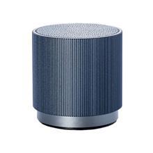 Lexon LA98B Portable Bluetooth Speaker