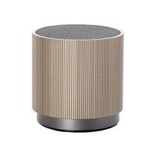 Lexon LA98D Fine Speaker