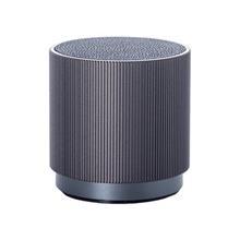Lexon LA98X Fine Speaker