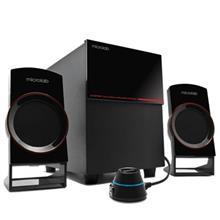 Speaker Microlab M570