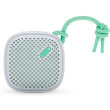Nudeaudio Move S Portable Bluetooth Speaker