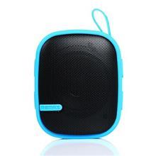 Remax RB-X2 mini Bluetooth Sepaker