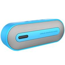 TSCO 2338N Portable Bluetooth Speaker