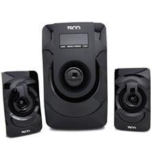 TSCO TS 2108 Desktop Speaker