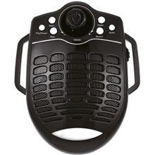 TSCO TS 2605 Portable Speaker