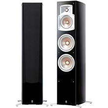 Yamaha NS-555 3-Way Speaker