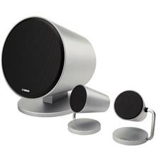 Yamaha NX-B150 2.1 Channel Bluetooth Speaker