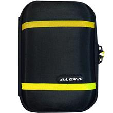Alexa ALX008Y Hard Case