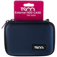 TSCO THC 3152 External HDD Cover