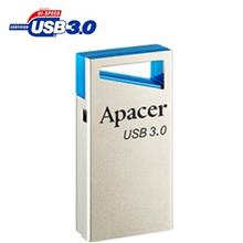 Apacer AH155 USB 3.0 Flash Memory - 8GB