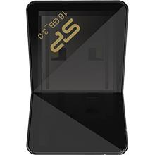 Silicon Power Jewel J08 Flash Memory - 16GB
