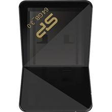 Silicon Power Jewel J08 Flash Memory - 64GB
