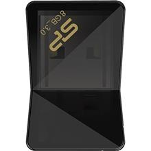 Silicon Power Jewel J08 Flash Memory - 8GB