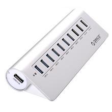 Orico M3H73P 7 Port USB 3.0 Hub