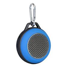 Astrum ST130 Portable Bluetooth Speaker