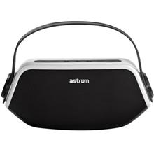 Astrum ST210 Portable Bluetooth Speaker