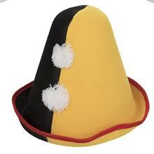 کلاه نمايشي مدل Conical