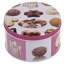 جعبه هديه مدل Cookie