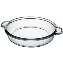 Pasabahce Guzzini 59234 Cooking Dish Size 24