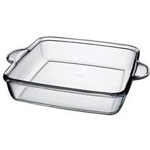 Pasabahce Guzzini 59244 Cooking Dish Size 24