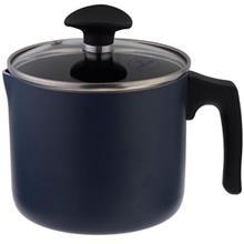 Zarsab Gug Milk Cooker MG-314P Size 14