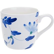 Sun S001-D Green Tea Mug 240ml
