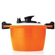 Roichen 6.5 L PCC24HC Pressure Cook