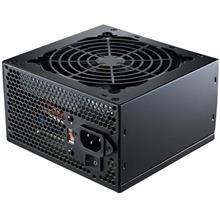 Cooler Master Elite V2 550W Computer Power