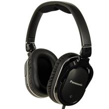 Panasonic RP-HX650 Monitor Headphone