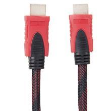 کابل HDMI کورديا مدل CH-150 به طول 5 متر